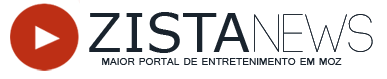 ZistaSo-9Dades | MOZ ON TOP |