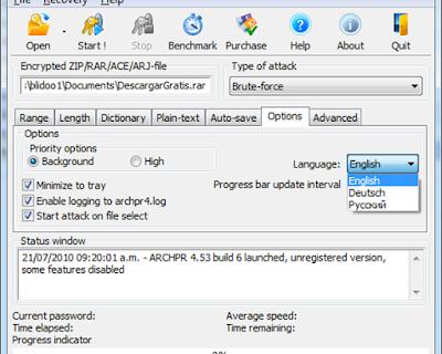Cara Membuka File Winrar Yang di Password 100% Work | UPDATE 2020 The Zhemwel