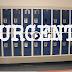 """""""Urgent"""" Short Film"""