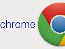 Google Chrome Terbaru 2018 65.0.3325.146 Offline Installer