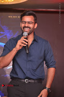Nakshatram Telugu Movie Teaser Launch Event Stills  0005.jpg