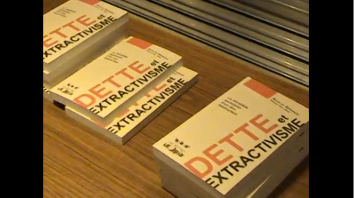 http://www.dailymotion.com/video/x286gb5_dette-et-extractivisme-par-nicolas-sersiron_news