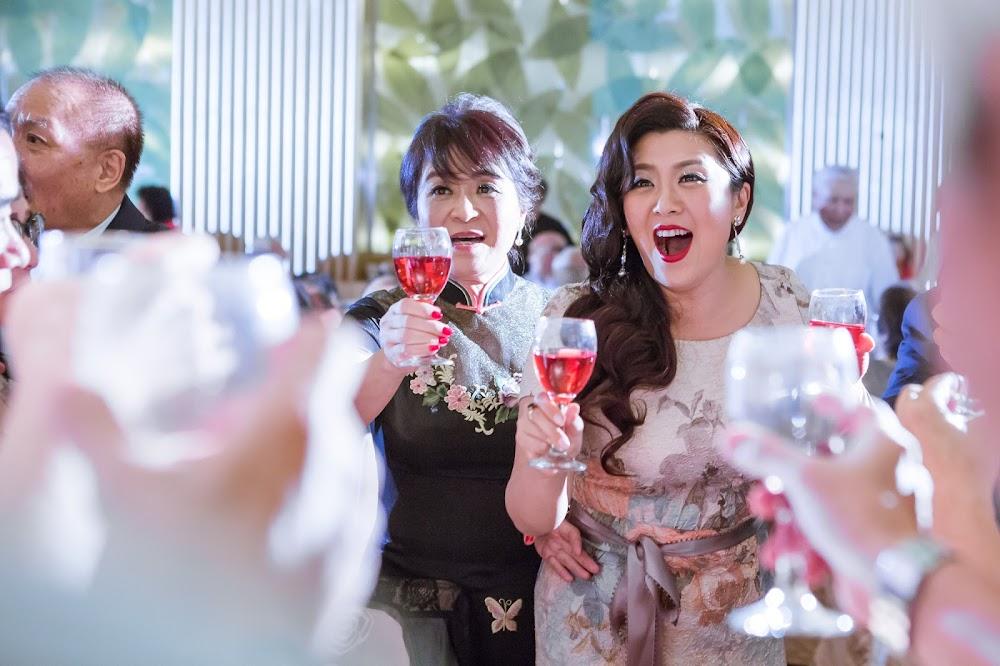 內湖大直典華婚宴推薦婚禮紀錄攝影婚攝菜色價格費用多少錢