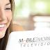 M2M TV breidt zenderaanbod uit