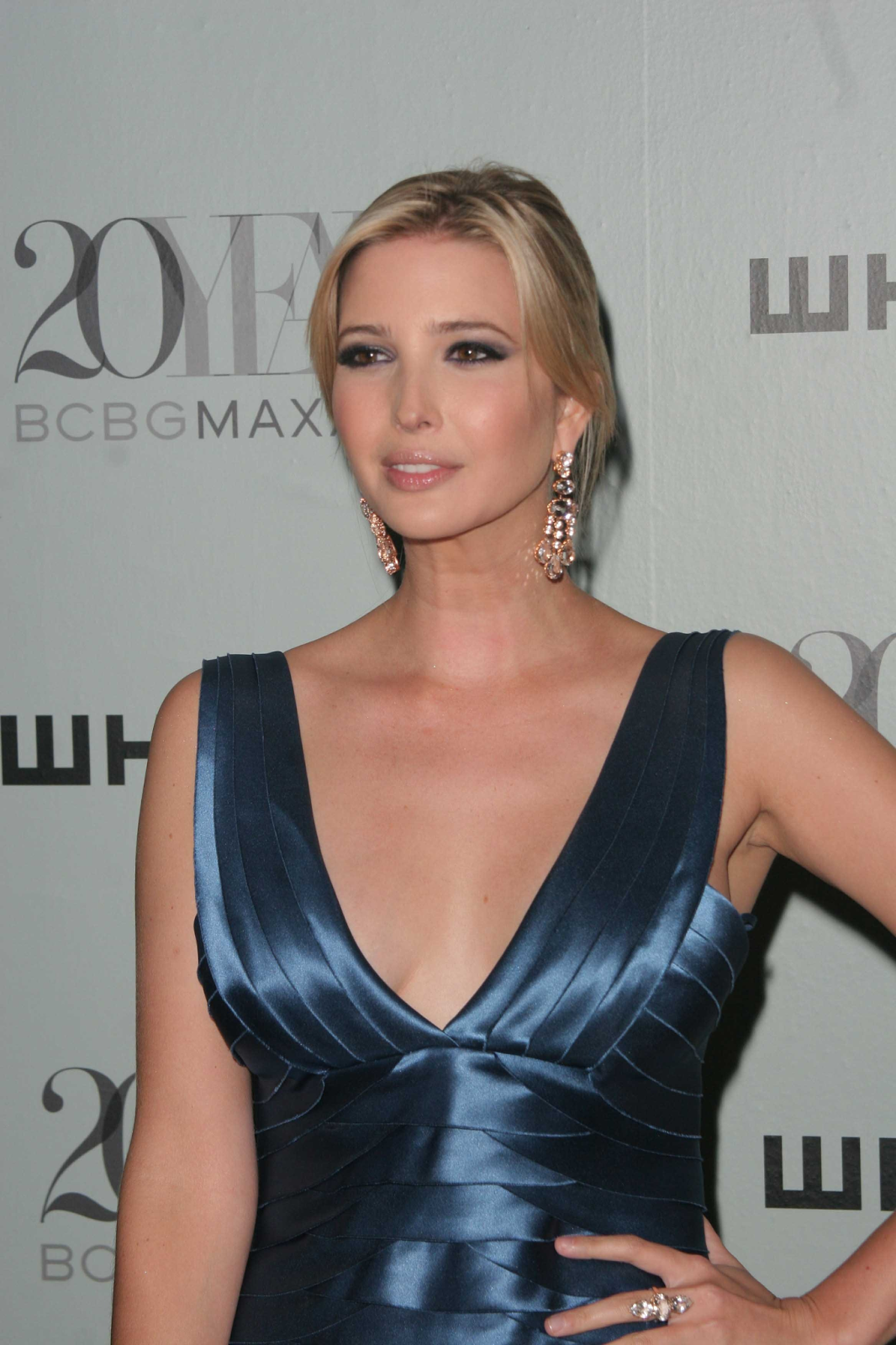 ivanka trump pictures