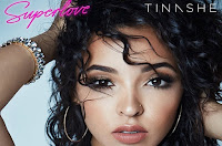 Tinashe - Superlove Lyrics