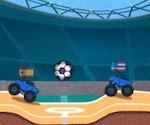 juegos de fútbol