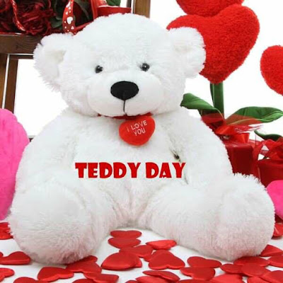 cute love teddy bear images