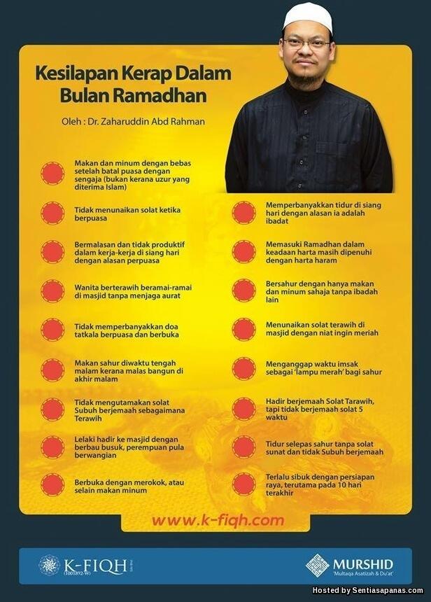 Kesilapan+Dibulan+Ramadhan.jpg