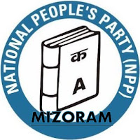 National People's Party (NPP) Formed in Mizoram