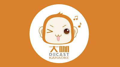 DeCast Family KTV RM1 Per Pax Discount Promo