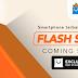 Banyak Diskonnya, Cek Xiaomi Official Store di Blibli