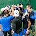 UB men's tennis bows out in round of 32 at ITA Regionals