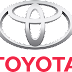Toyota logo vector (Png, AI, Eps)