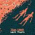 John Canoe - Wave Traps