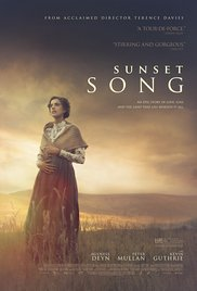 Sunset Song – Legendado