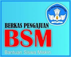 Download Berkas Pengajuan BSM Versi Terbaru 2018/2019