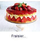 https://www.mniam-mniam.com.pl/2016/06/fraisier.html