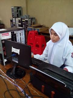 Informasi Penting Mengenai Tempat PKL TI di Jogja