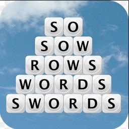 Contoh Skripsi Chapter IV Tentang Word Pyramid dan Vocabulary Mastery