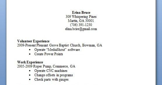 iphone and windows phone developer sample resume format in