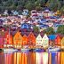 Экскурсия в Осло и Берген