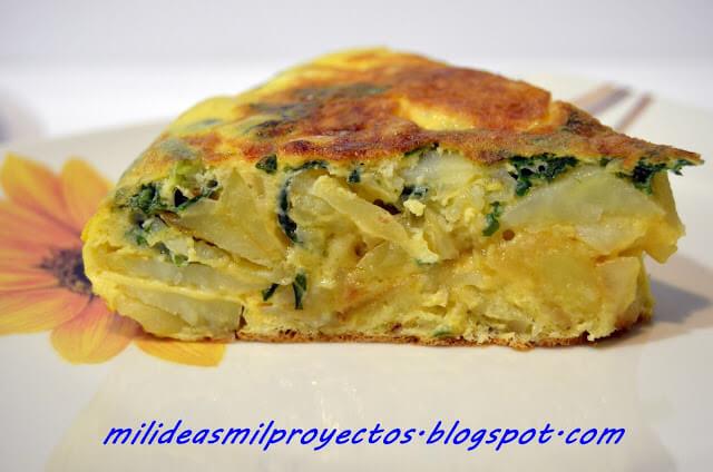 tortilla-grelos5
