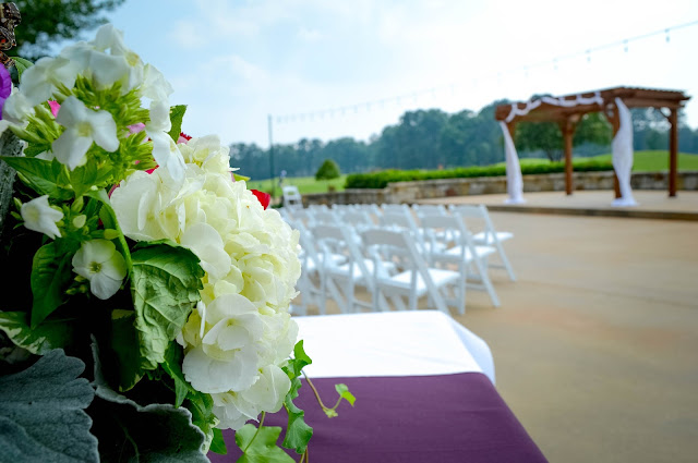Ślub i kwiaty. Co mają wspólnego?