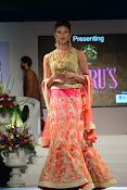 Wedding Vows fashion show ramp walk-thumbnail-10