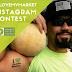 Come Join FMC's #LoveMyMarket Instagram Contest! : I Heart Farmers Markets