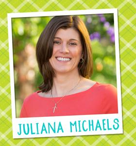 Juliana Michaels | Design Team Member for  Newton's Nook Designs #newtonsnook