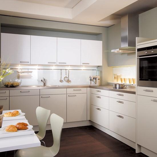 Kitchen Diner Ideas Home Appliance