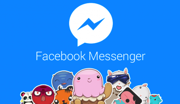 Facebook%2BMessenger%2BLog%2BOut