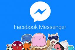 How to Logout Of Facebook Messenger App Update