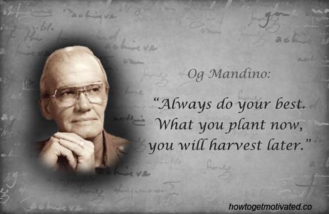 Image result for Og Mandino blogspot.com