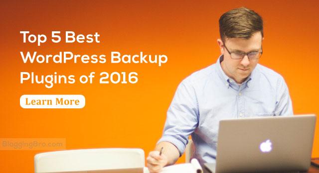 Best-WordPress-blog-backup-plugins