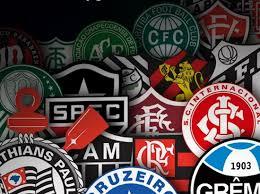 Transmissão dos jogos pela série A pelo Brasileirão - 09/09/2017