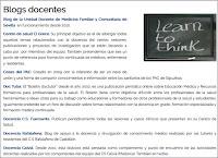 http://www.srmfyc.es/blogs-de-medicina-de-familia-y-otras-cosas/