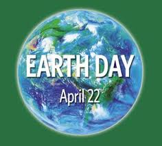 Happy Earth Day 2016 Facts, Quiz, Quotes, Slogans, Pictures