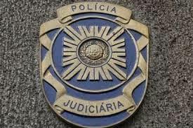 Imagem: policia judiciaria
