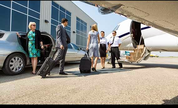 Image result for 3,Major,Things,that,Make,a,Good,Chauffeur,Service