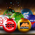 Malaysia 4d online betting and 4d result