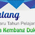 Contoh Banner Selamat Datang Peserta Didik Baru 2016