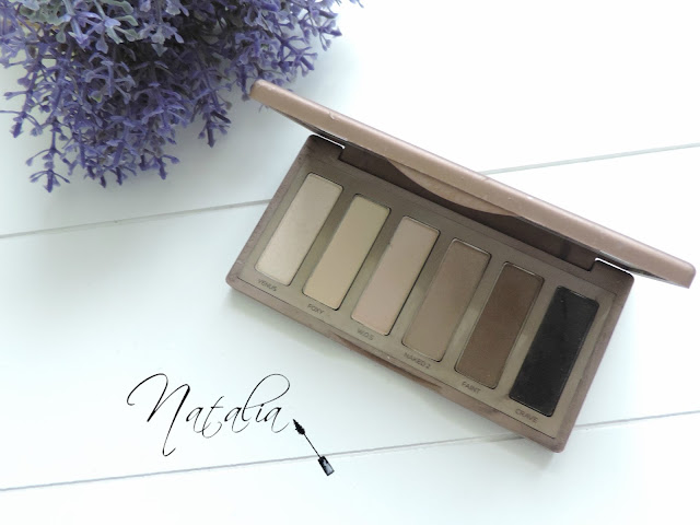 Naked-Basics-Urban-Decay