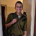 LEVE MEJORIA EN SOLDADO ISRAELI HERIDO POR HAMAS