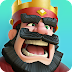 Clash Royale  Apk + Mod Gems, Crystals For Android v2.4.0