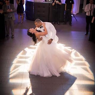 Jason Jordan Wife Wedding Pictures Height Parents