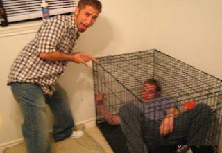 sms lucu di jailin saat tidur Foto Lucu Yang Kocak