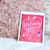 REVIEW: Virtually Yours