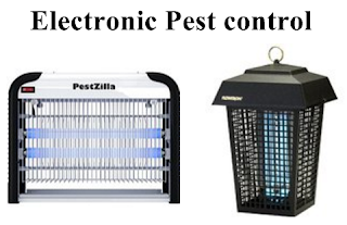 """electronic pest control"",""buy electronic pest control"",""bug zapper"""